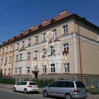 4 izbový byt, Martin, 109 m², Pôvodný stav