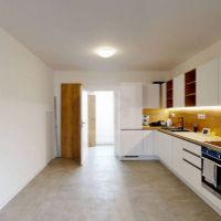 4 izbový byt, Ivanka pri Dunaji, 114 m², Novostavba