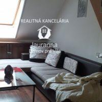 2 izbový byt, Dunajská Streda, 42 m², Čiastočná rekonštrukcia