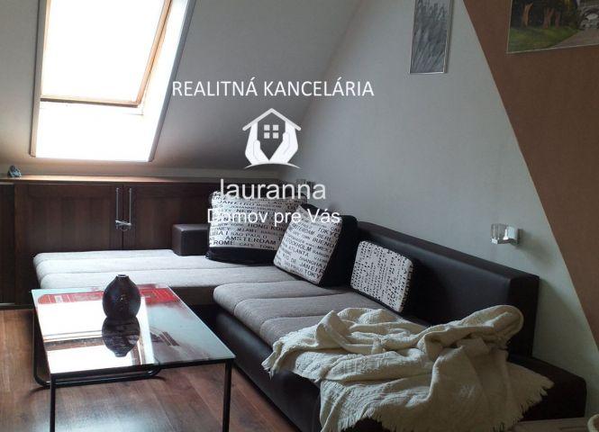2 izbový byt - Dunajská Streda - Fotografia 1