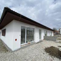 4 izbový byt, Sereď, 74 m², Novostavba