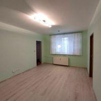 2 izbový byt, Dolný Kubín, 1 m², Kompletná rekonštrukcia