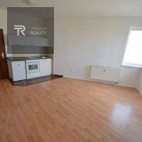 1 izbový byt, Trnava, 27 m², Novostavba