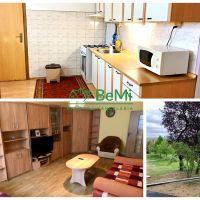 4 izbový byt, Nitra, 83 m², Pôvodný stav