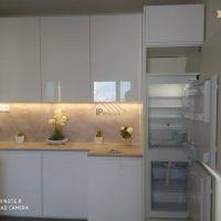 4 izbový byt, Bratislava-Petržalka, 69 m², Pôvodný stav