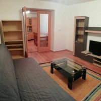 2 izbový byt, Nitra, 57 m², Kompletná rekonštrukcia