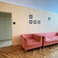 4 izbový byt, Nové Zámky, 82 m², Pôvodný stav