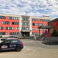 Kancelárie, Bratislava-Ružinov, 64.22 m², Kompletná rekonštrukcia
