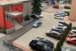 kancelárie - Bratislava-Ružinov - Fotografia 2