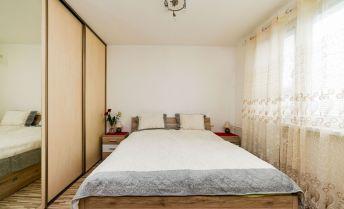 Ponúkame Vám na predaj 2 izbový byt