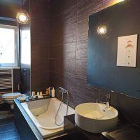 2 izbový byt, Bratislava-Ružinov, 51 m², Čiastočná rekonštrukcia