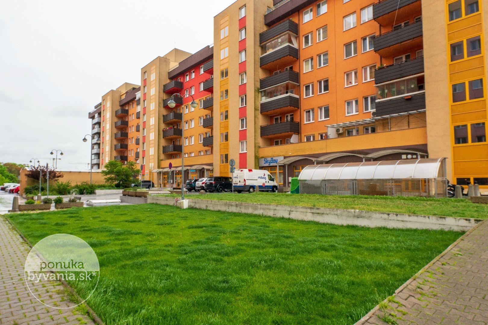 ponukabyvania.sk_Vyšehradská_2-izbový-byt_BARTA