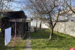 Rodinný dom - Topoľčany - Fotografia 6