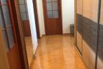 2 izbový byt - Bratislava-Ružinov - Fotografia 4