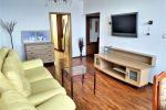 3 izbový byt - Galanta - Fotografia 10