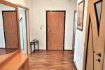 3 izbový byt - Galanta - Fotografia 12