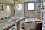 3 izbový byt - Galanta - Fotografia 15