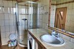 3 izbový byt - Galanta - Fotografia 16