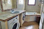 3 izbový byt - Galanta - Fotografia 17
