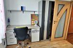 3 izbový byt - Galanta - Fotografia 19