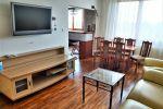 3 izbový byt - Galanta - Fotografia 20