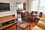 3 izbový byt - Galanta - Fotografia 21