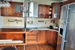 3 izbový byt - Galanta - Fotografia 2