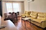 3 izbový byt - Galanta - Fotografia 6