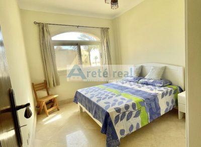Areté real - Egypt, predaj apartmánu vo vyhľadávanej turistickej lokalite.