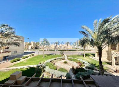 Areté real- EGYPT- predaj čiastočne zariadeného 2izb. apartmánu