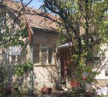 Rodinný dom Kamanová - pôvodný stav