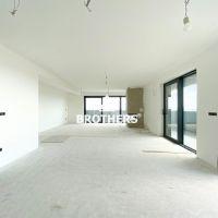 3 izbový byt, Bratislava-Ružinov, 182 m², Novostavba