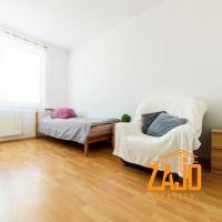 Iný byt, Trenčín, 140 m², Kompletná rekonštrukcia