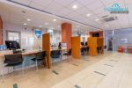 obchodné - Prešov - Fotografia 2