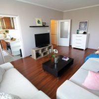 2 izbový byt, Piešťany, 54 m², Pôvodný stav