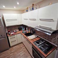 3 izbový byt, Dunajská Streda, 64 m², Kompletná rekonštrukcia