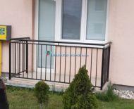 DIAMOND HOME s.r.o. Vám ponúka na predaj 3 izbový rekonštruovaný byt vo Vydranoch, 2km od DS