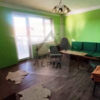 Rodinný dom, Mošovce, 1500 m², Čiastočná rekonštrukcia