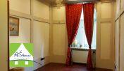 PREDAJ- investičný 3-izb.byt BA I.- Staré Mesto