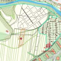 Trvalý trávnatý porast, Spišská Nová Ves, 3446 m²