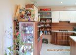 Predaj 3i rodinný dom, pozemok 351 m2, Mosonmagyaróvár