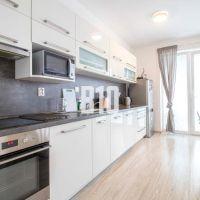 3 izbový byt, Dubnica nad Váhom, 164 m², Novostavba
