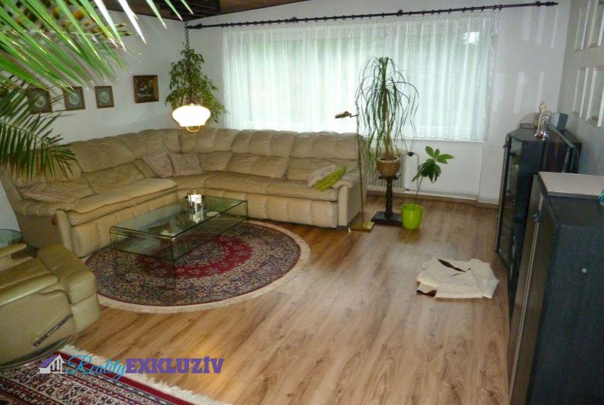 Predaj Rodinné domy Halič-14