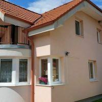 Rodinný dom, Jelka, 116.70 m², Čiastočná rekonštrukcia