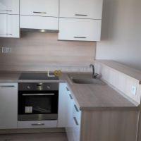 3 izbový byt, Košice-Staré Mesto, 54 m², Kompletná rekonštrukcia