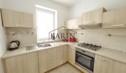 REZERVOVANÉ! Krásny priestranný 2,5 izbový byt v okresnom meste Skalica