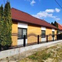 Rodinný dom, Tvrdošovce, 150 m², Kompletná rekonštrukcia