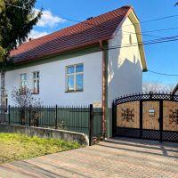 Rodinný dom, Komoča, 400 m², Pôvodný stav