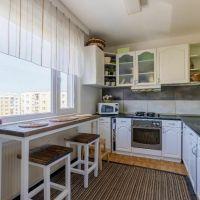 3 izbový byt, Prešov, 1 m², Pôvodný stav