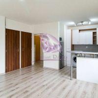 2 izbový byt, Bernolákovo, 1 m², Kompletná rekonštrukcia